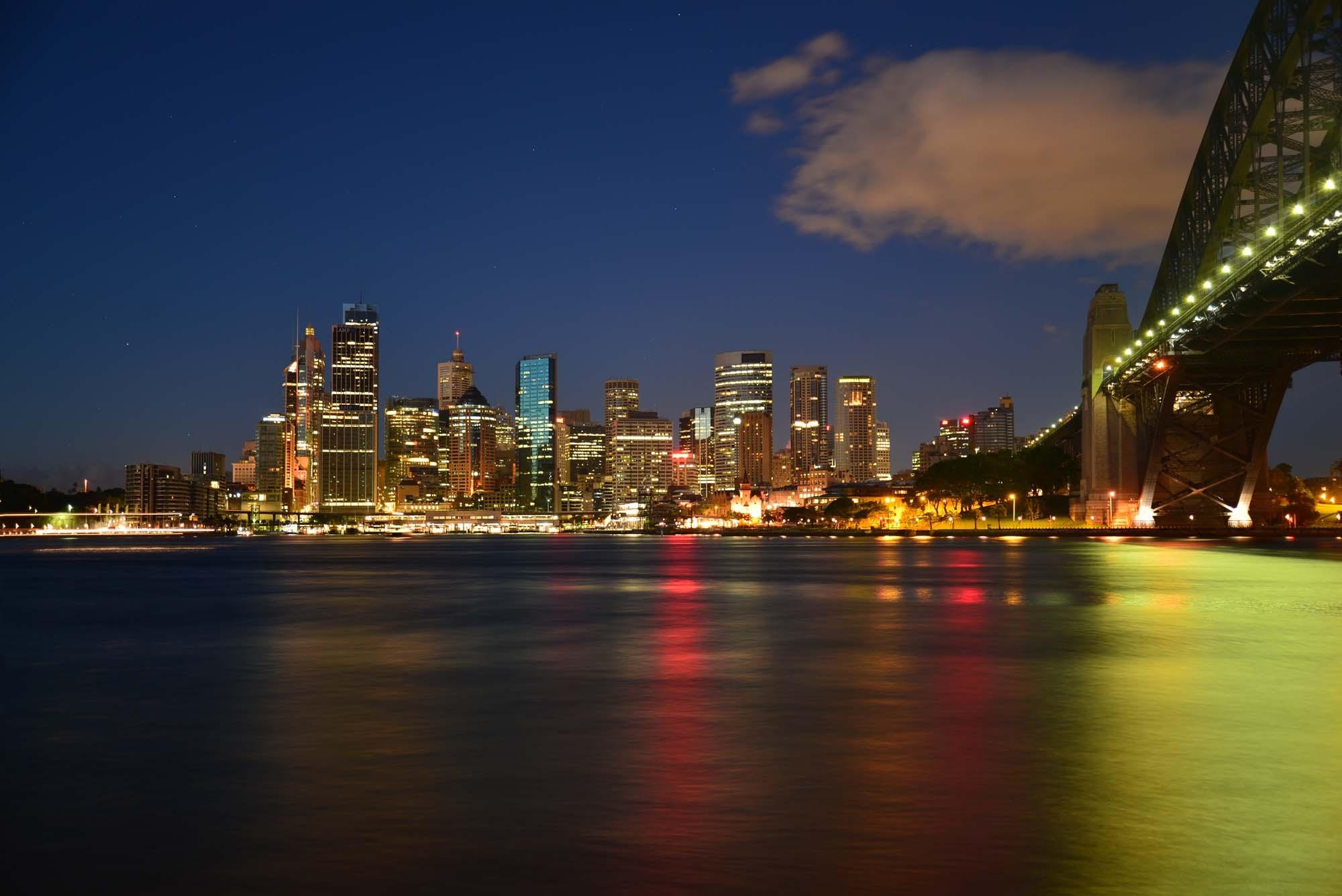 milsons-point-sydney-australia-sydney-opera-house-57389